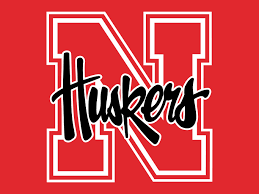 Nebraska football learns kickoff times for five games of upcoming season