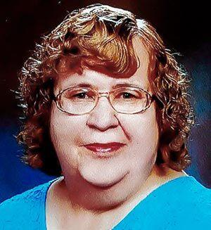 Eileen Matthies