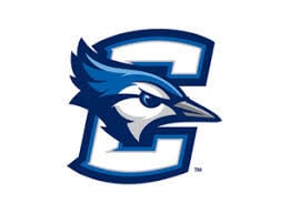 Creighton women's soccer to host BIG EAST Tournament Championship in November