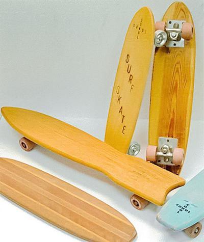 Sokol skateboards