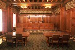 Nebraska Court of Appeals