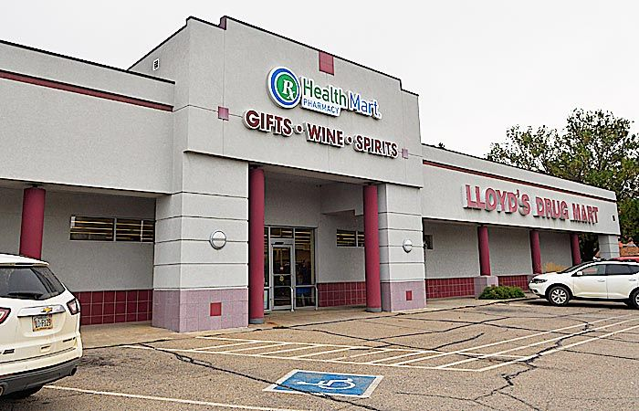 cvs buying longtime local pharmacy news