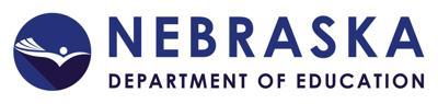 The Nebraska Education Department