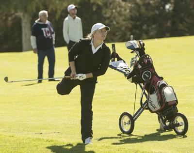 State Golf Class C