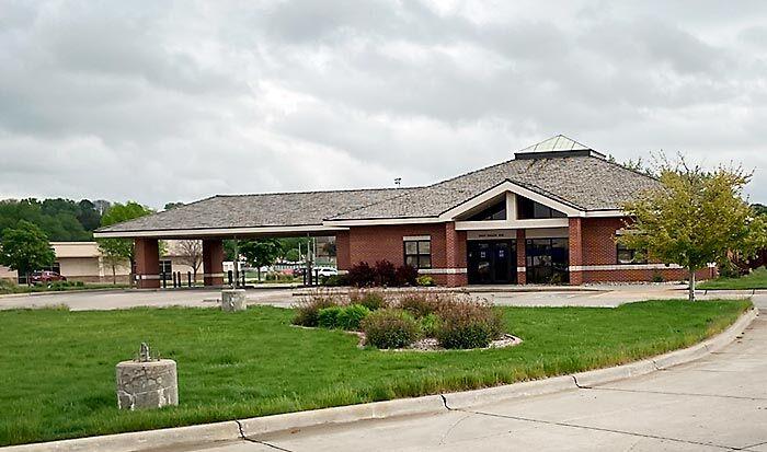 Elkhorn Valley Bank
