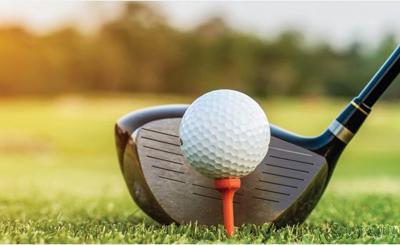 Golf NDN
