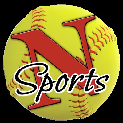 NDN softball