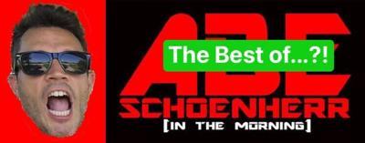 Abe Best of