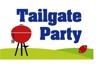 Tailgate for Recovery