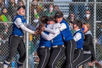 GACC is crowned Class C state champions