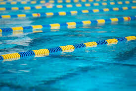 Nebraska Diver Surges into Platform Finals