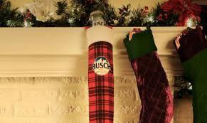 Busch Stocking