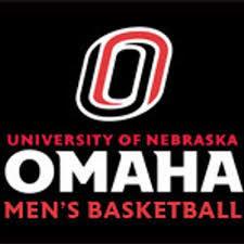 Nebraska-Omaha men's hoops drops home game to North Dakota State