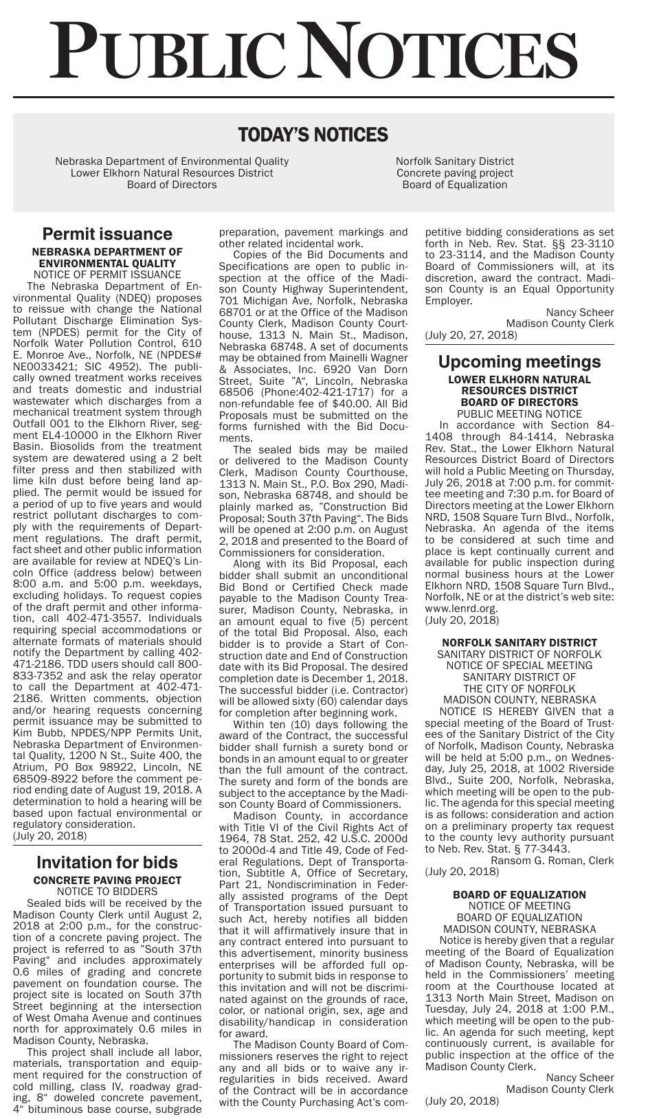 de4492de7a08 July 20 Public Notices