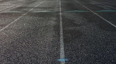 Northeast Nebraska athletes shine in Friday's Class 'B' & 'C' State Track & Field Championship