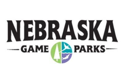 Nebraska Game and Parks NDN