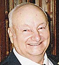 Dorian Widhelm