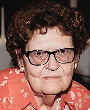 Delaine Lopour