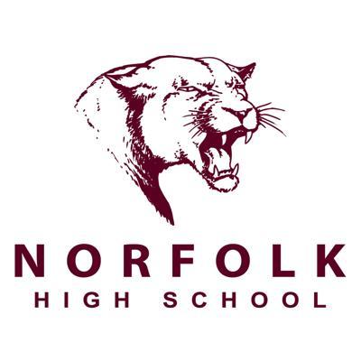 Norfolk High School