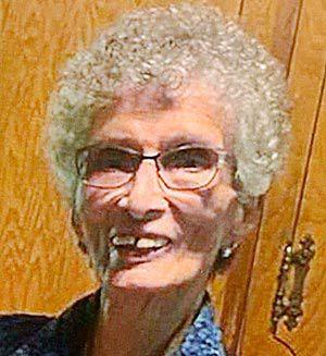 Norma Rohlff