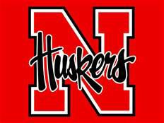Huskers move to digital tickets as part of plan to have fans at sporting events