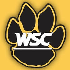 Wayne State volleyball moves up one spot to twelfth in AVCA Division II Coaches Poll