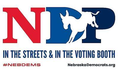 Nebraska Democrats NDN