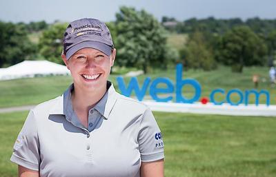 Jessica Brabec