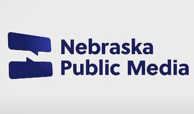 Nebraska Public Media NDN