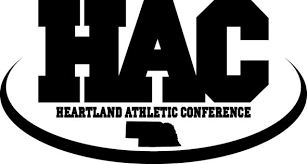 Heartland Athletic Conference expands with Columbus to become twelve-team conference