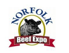 Norfolk Beef Expo