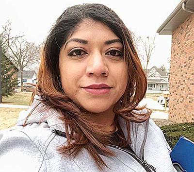Gisela Chavez