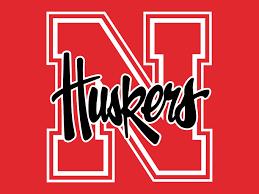 Nebraska football defensive players honored by Big Ten