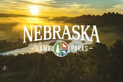 The Nebraska Game and Parks Commission