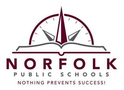 Norfolk Public Schools Logo