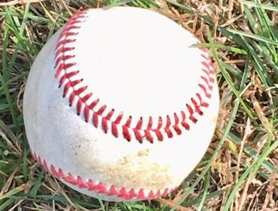 Norfolk Seniors baseball staves off elimination by beating Grand Island Home Federal; will host Gretna tonight