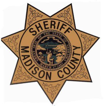 Madison County Sheriff's Office