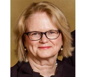 Dr. Maureen Tierney