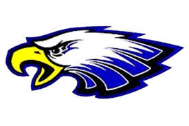 LHNE Volleyball drops four set match at Columbus Lakeview
