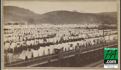 POW camps.jpg