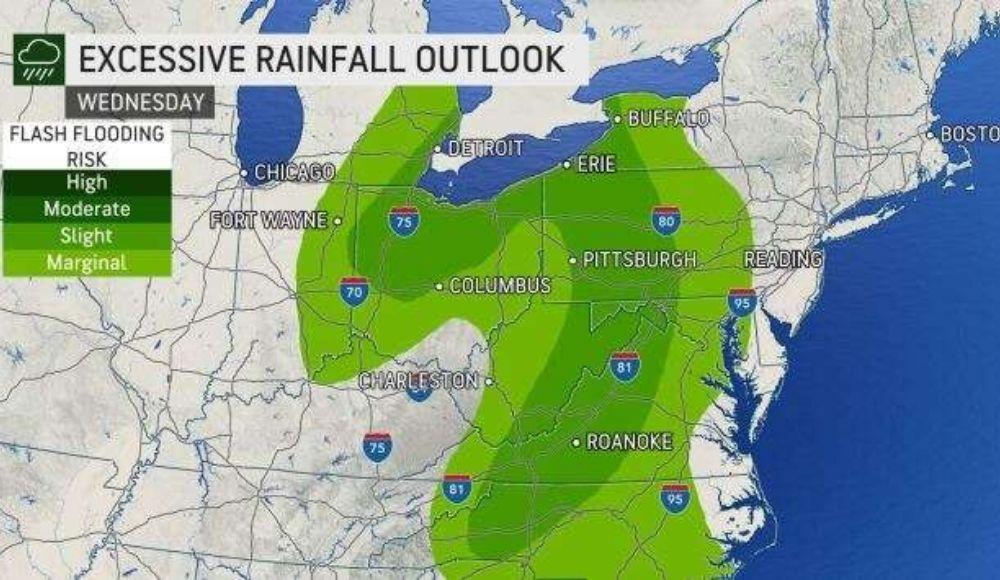 rainfalloutlook.jpg