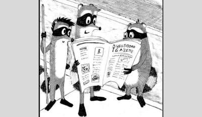 totally ninja raccoons.jpg