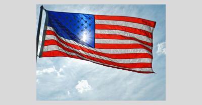 Veterans Obit 2.jpg