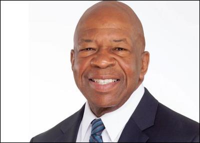 Veteran Democrat Lawmaker Elijah Cummings Passes Away