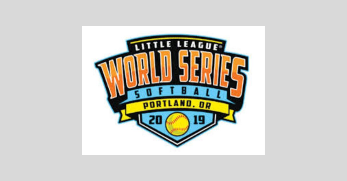 little_league_world series softball_logo_2019.jfif