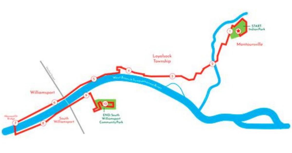 SGP_River Valley Ride_map_2019.jpg