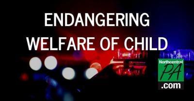 endangering welfare 2020
