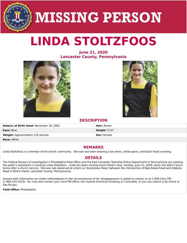 Linda Stoltzfoos.pdf