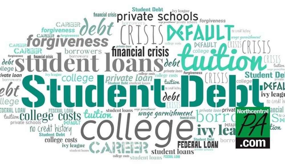 StudentDebt_wordcollage_2021.jpg