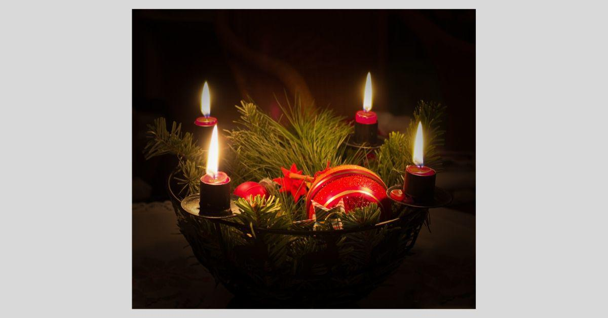 Advent_wreath_candles_2019.jpg